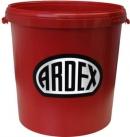 ARDEX Anrühreimer