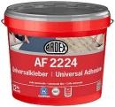 ARDEX AF 2224 Universalkleber