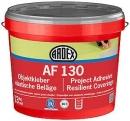 ARDEX AF 130 Objektkleber für elastische Beläge