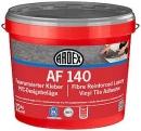 ARDEX AF 140 Faserarmierter Kleber für PVC Designbeläge