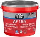 ARDEX AF 155 Spezialkleber für elastische Beläge