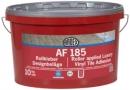 ARDEX AF 185 Rollkleber für Designbeläge