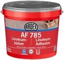 ARDEX AF 785 Linoleumkleber
