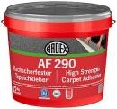 ARDEX AF 290 Hochscherfester Teppichkleber