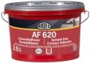 ARDEX AF 620 Lösemittelfreier Kontaktkleber
