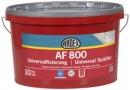 ARDEX AF 800 Universalfixierung