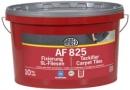 ARDEX AF 825 Fixierung für SL Fliesen