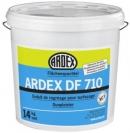 ARDEX DF 710 Flächenspachtel