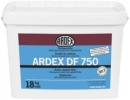 ARDEX DF 750 Finishspachtel