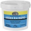 ARDEX R4 RAPID Universal Schnellspachtel