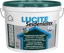 LUCITE Seidenlatex 20