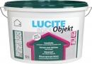 LUCITE Inside Objekt