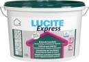 LUCITE Express