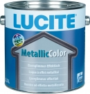 LUCITE MetallicColor