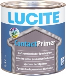 LUCITE ContactPrimer