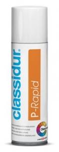 Classidur P Rapid Primer Isolierspray