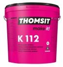 K 112 Spezialkleber leitfähig, Thomsit