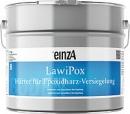 einzA LawiPox Epoxidharz Versiegelung