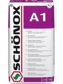 Schönox A 1 Füllspachtel