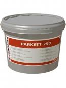SCHÖNOX PARKETT 250