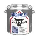 Super Dickschutz EG, Südwest