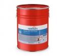 Epoxy BS 2000, Wasserbasierte, pigmentierte Grundierung, Remmers