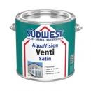 AquaVision Venti Satin, Südwest