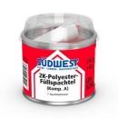 2K Polyester Füllspachtel, Südwest