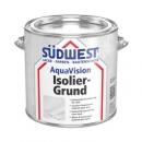 AquaVision Isolier Grund, Südwest