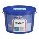 Drytec, Fassadenfarbe, Südwest