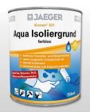 321 Kronen Aqua Isoliergrund