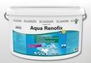 335 Kronen Aqua Renofix
