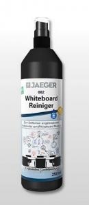 082 Whiteboard Reiniger