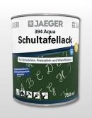 394 Aqua Schultafellack