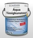 783 Kronalux Aqua Flüssigkunststoff