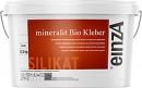 einzA mineralit Bio Kleber
