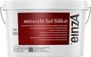 einzA mineralit Sol Silikat